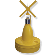 Sealite SL-B1250 Navigation Buoy