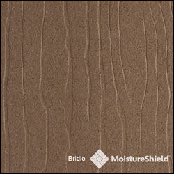 MoistureShield Bridle