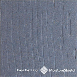 MoistureShield Cape Cod Gray